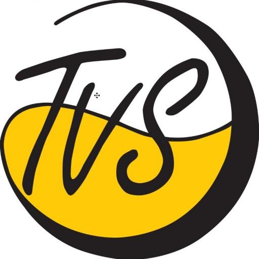 cropped-TVS_logo.jpg