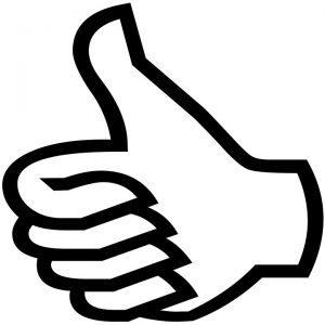 finger-163689_960_720